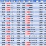 『1/24 エスパス渋谷新館 』の画像