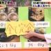 激レアさんを連れてきた MAX鈴木(35歳で大食いに目覚めたフードファイター)