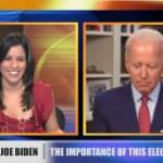 【動画】米バイデン候補、今度は生放送中にイビキかいて眠てしまうネタ動画が話題に