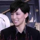 『真風涼帆さん、鳳月杏さんら、演技派スター揃いの92期生が宝塚を目指すきっかけと合格までにしてきた事』の画像