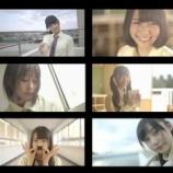 『【乃木坂46】伊藤衆人監督、絶対熱くなってるな・・・』の画像