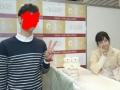 【超速報】元AKB48人気ナンバーワンメンバーが2泊3日のバスツアー開催wwwwwwwwwww