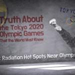 【韓国】またあの教授!今度は「2020東京五輪、放射能の危険」警告動画を公開