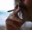 ハワイ州 たばこ購入年齢を100歳に引き上げる法案を審議