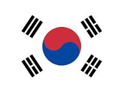 【韓国終了】 166万人以上が一斉に無職へwwwwww 韓国人「韓国は何処にも仕事がないから日本へ行こう」