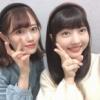 【NGT48】西潟茉莉奈に全幅の信頼置いてるメンバー・・・