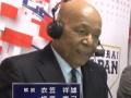 【訃報】衣笠祥雄氏が死去 71歳、元プロ野球選手