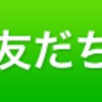 Sayakaのバイナリーブログ