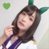 『高野麻里佳さん、すっぴんを公開されてしまう』の画像
