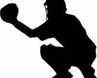 【悲報】盗塁阻止率、捕手の責任割合が大きすぎる