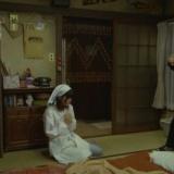 「ミューズの鏡」で共演の池田成志さんがTwitterでAKB48指原莉乃に…