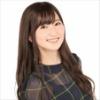 『七瀬彩夏さん(25)、美人過ぎる…』の画像