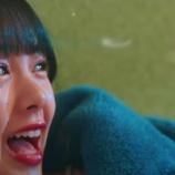 『【乃木坂46】筒井あやめ、超大号泣!!!!!!!!!!!!』の画像