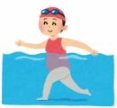 13歳の少女が「プールに入っただけで妊娠したの(´・ω・`)」と主張 父親がそれを信じプール経営者を告訴