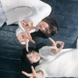 『【乃木坂46】美しすぎる!若月×山下、佐藤×久保×梅澤『OVERTURE012』オフショットが到着!!!』の画像