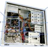 『【自作PC】自作PCを作る際のメリット、デメリット【基礎】』の画像