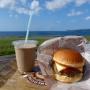偏愛食堂で石垣島のバーガーを楽しめるように企画中【Event】