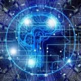 【朗報】『粉末コンピューター』が開発される!チップ飲み込む事で体内で演算が出来る見込み