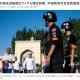 中国父さん、ウイグル人100万人を強制収容して拷問・洗脳したことがバレてしまう