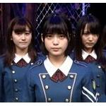 昨日のMステに出演した欅坂のダンスが凄すぎる!けものフレンズといい勝負?