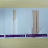 『【乃木坂46】ファンが作った『箸くん生写真』完成度高すぎワロタwwww』の画像