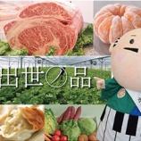 『今年のふるさと納税は今月まで!仕組みのおさらいと浜松のお礼の品を総チェック!』の画像