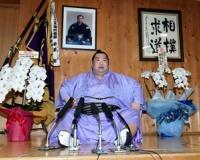【朗報】徳勝龍は熱烈な虎党だった「糸井さんは大学の先輩」注目はドラ2井上