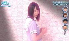 【日向坂46】小坂菜緒の大人の色気で「アパー」が最高すぎると話題に!