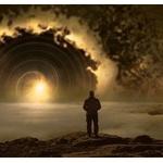 「宇宙の謎」と「死後の謎」って繋がってる気がするんだけど…