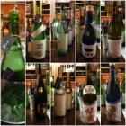 『低アルコール原酒とタパス の会 【アーカイブ2014.5.24】』の画像