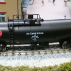 『KATO タキ43000(日本石油輸送)増備』の画像