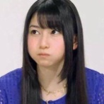 【悲報】美人声優雨宮天さん(27)、豊満化が止まらないwww