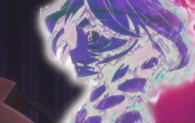 『戦姫絶唱シンフォギアGX第9話「夢の途中」 感想だッ!』の画像