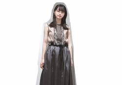 【綺麗】深川麻衣の舞台挨拶衣装姿が美人過ぎワロタwww【元乃木坂46】