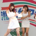 第18回湘南台ファンタジア2016 その87(バクステ外神田一丁目)