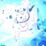 『【アスコン】目指せ!てっぺん!』の画像