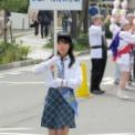 第56回鎌倉まつり2014 その21(まとい万灯保存会)