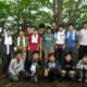2009/6月山行報告 (畔が丸)