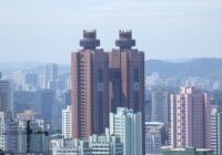 慶応大生らが、北朝鮮の高麗ホテル内で酔って暴れ指導者像や備品を破損も運よく帰国!