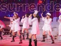 モーニング娘。'19『I surrender 愛されど愛』MVキタ━━━━(゚∀゚)━━━━!!