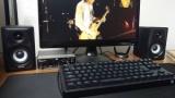 PCのオーディオ周りを新調したぜ(※画像あり)