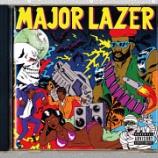 『Major Lazerのアニメが面白い』の画像