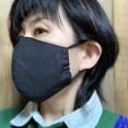いろんな柄で楽しむ布マスク