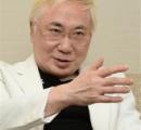 高須克弥院長 鳥取県で震度6弱の地震が発生したことを受け、1億円を用意 惚れた