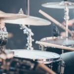 バンドの楽器の中でドラムが1番簡単だよな