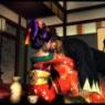 【ノマカプ注意※】おっさんと花魁プレイしてきた。