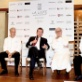 世界の優秀レストラン1,000店を発表するグルメガイド「LA LISTE(ラ・リスト)」 トップシェフが来日!