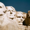 VOA 20210214 アメリカ大統領という独自の発明(time6:46)