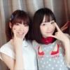 『小澤亜李とかいう天才声優wwwww』の画像