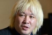 【フェイクニュース】メディア・アクティビスト津田大介「日本でもフェイクニュース対策団体が設立。世界的な戦いが始まった」